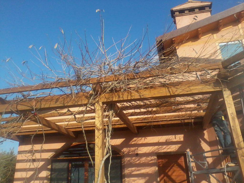 construction company umbria tuscany